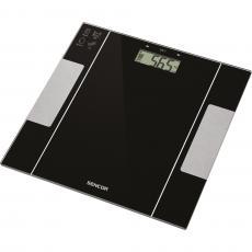 SBS 5050BK Osobní fitness váha SENCOR -1.jpg