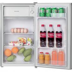 PTB 911 W chladnička s mraz. PHILCO -1.jpg