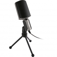 YMC 1020GY Stolní mikrofon k PC YENKEE _1.jpg
