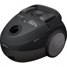 SVC 45BK-EUE3 podlahový vysavač SENCOR-1.jpg