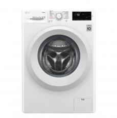 Pračka LG F72J5HY3W bílá-1.jpg