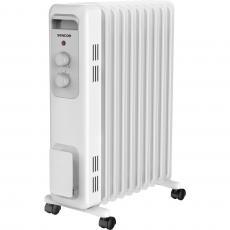 SOH 3209WH olejový radiátor SENCOR -1.jpg