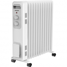 SOH 3211WH olejový radiátor SENCOR-1.jpg