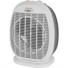 SFH 7057WH Tepl. ventilátor SENCOR -1.jpg
