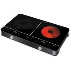 SCP 4001BK induk. skloker. vařič SENCOR-1.jpg