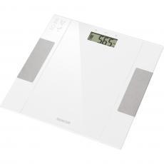 SBS 5051WH Osobní fitness váha SENCOR 1.jpg