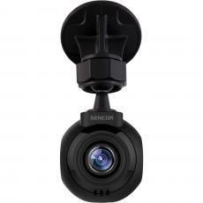 SCR 5000GS FHD Kamera do auta SENCOR 1.jpg