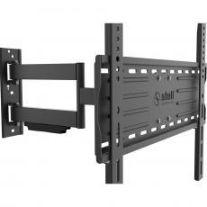 SHO 3600 mk2 SLIM výsuvný držák TV STELL -4.jpg