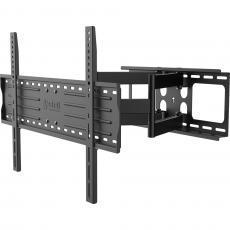 SHO 3610 mk2 SLIM výsuvný držák TV STELL -1.jpg
