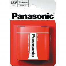 3R12 1BP 4,5V Red zn PANASONIC .jpg