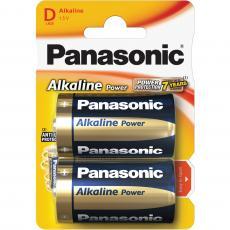 LR20 2BP D Alk Power alk PANASONIC .jpg