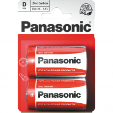 R20 2BP D Red zn PANASONIC .jpg