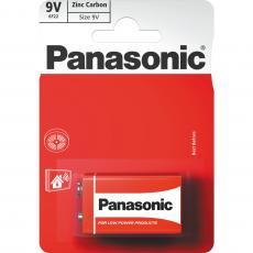 6F22 1BP 9V Red zn PANASONIC.jpg