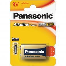 6LR61 1BP 9V Alk Power alk PANASONIC .jpg