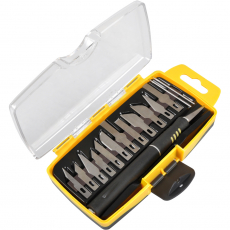 FDN 1002-16R Hobby nože FIELDMANN.jpg