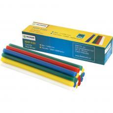 FDTP 9101 Tavné tyčinky barev. FIELDMANN 1.jpg
