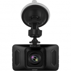 SCR 4200 FHD Kamera do auta SENCOR 1.jpg