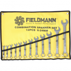 FDN 1010 Stranové klíče FIELDMANN.jpg