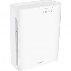SHA 8400WH-EUE3 čistička vzduchu SENCOR 1.jpg
