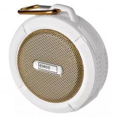 1-Bluetooth reproduktor EMOS FREESTYLER, zlatá.jpg