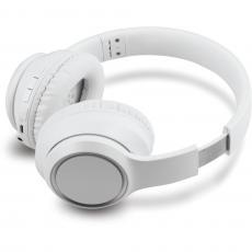 SEP 710BT WH sluchátka uzavřená SENCOR-1.jpg