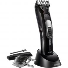 SHP 4501BK zastřihovač vlasů SENCOR 1.jpg