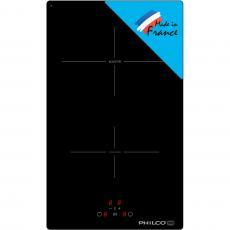 PHD 3212 C indukční varná deska PHILCO 1.jpg