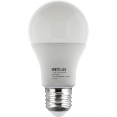 RLL 245 A60 E27 žárovka 12W WW RETLUX-1.jpg