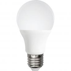 RLL 287 A65 E27 žárovka 15W CW RETLUX-1.jpg
