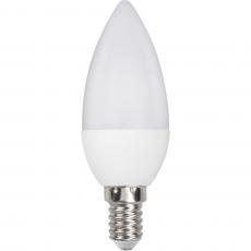 RLL 262 C35 E14 svíčka 5W DL    RETLUX-1.jpg