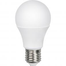 RLL 286 A60 E27 žárovka 12W CW  RETLUX-1.jpg