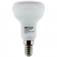 RLL 279 R50 E14 Spot 6W WW   RETLUX-1.jpg