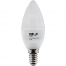 RLL 263 C35 E14 svíčka 5W CW     RETLUX-1.jpg