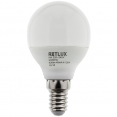RLL 274 G45 E14 miniG 5W CW RETLUX-1.jpg