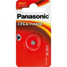 364-SR621SW-V364 1BP Ag PANASONIC.jpg