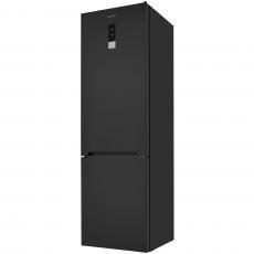 PCD 3602 NFDX komb. chladnička PHILCO 1.jpg