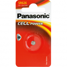 377-376-SR626 1BP Ag PANASONIC.jpg