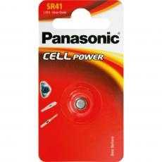 392-384-SR41 1BP Ag PANASONIC.jpg