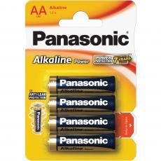 LR6 4BP AA Alk Power alk PANASONIC.jpg