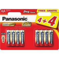 LR6 8BP AA Pro Power alk PANASONIC.jpg