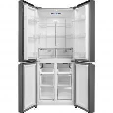 PXI 3652 X SBS chladnička PHILCO-1.jpg