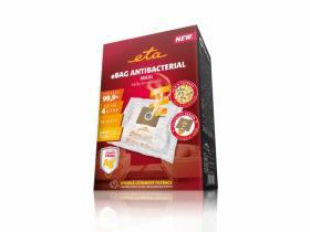 Sáčky do vysavače ETA eBag Antibacterial Maxi 9600 68021-1.jpg