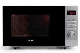Mikrovlnná trouba - DOMO DO2923 1.jpg