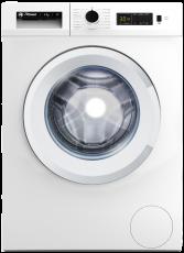 Pračka Romo RWF2060A-1.png