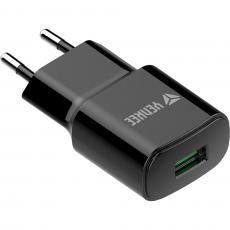 YAC 2023BK USB Nabíječka QC3.0 YENKEE-1.jpg