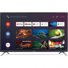 43BL2EA ANDROID UHD 600Hz TV SHARP -1.jpeg