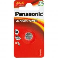 CR-1220 1BP Li PANASONIC.jpg