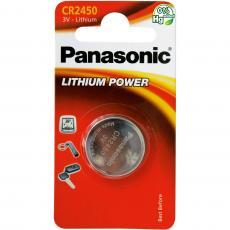 CR-2450 1BP Li PANASONIC.jpg