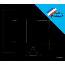 PHD 61 FS indukční varná deska PHILCO-1.jpg