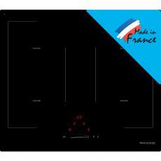 PHD 62 FS indukční varná deska PHILCO-1.jpg